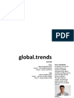 Global.trends