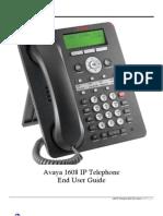 polycom cx500 cx600 cx3000 ip phone voicemail telephone rh scribd com Polycom CX500 Polycom CX500