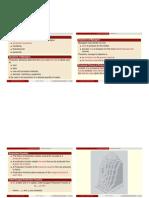 Em Lecture Presentation Handout