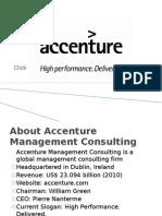 AccentureManagementConsulting_33