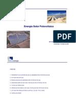 energasolarfotovoltaica-endesa-090316113119-phpapp02