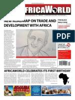 April Africa World WEB