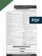 Detailed Advt_Emp News-2012.pdf