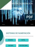 Sistemas Numeración0001