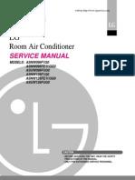 Mitsubishi | Air Conditioning | Hvac