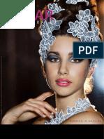 Revista Casar Na Madeira - Wedding in Madeira Island Portugal (Brides e Grooms Magazine) 2012