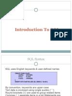 3-Data Manipulation Using SQL-Part1