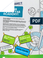 Young Fab Academy Leaflet FINAL
