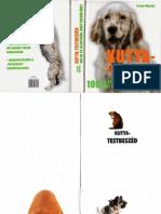 Warner - Kutya testbeszéd