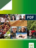 OCP Rapport Annuel 2010 vFR