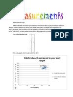Measurment Test- MATH- YEar 7- 18Aayushk