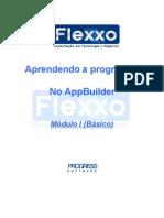 App Builder Manual