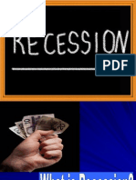 Recession Pptbyyas 090319065204 Phpapp01