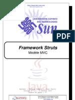 Struts - FR Essential - V1.0