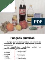 Aula Acidos e Bases JEMMLA