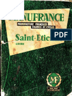 Catalogue Manufrance 1958_1