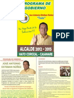 programa_de_gobierno_8_pm