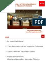 Info Internacionalizacion