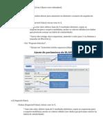 orientacao_trabalho_filogenia