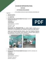 ACTIVIDADES_NOTICIAS