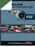 Formula Ipl