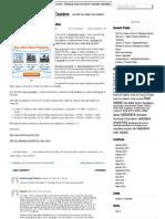 Print - FSI – floor area ratio – floor space index _ Vadodara Property Centre