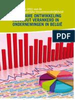 2011 Mvo Barometer 2011 NL DEF
