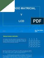 TECLADO_DIPLAY_LCD