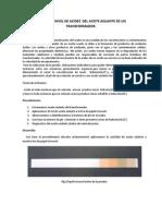 Astm D130 Ebook Download
