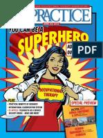 OT Practice April 23 Issue