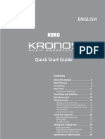 Kronos_Quick_Start_E2_634417396442380000