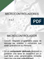 Micro 1ra Parte