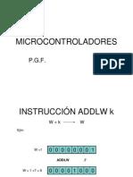Micro 3ra Parte