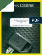 Cat Pecas Slc-jd 1185