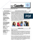 1.19.12 Rev3.Greentree Gazette Volume 1