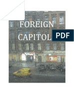 Foreign Capitols