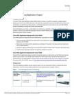 Product Data Sheet Wae