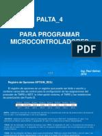 Palta 4 Micro