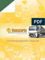 CatalogodeProdutos-Canaparts