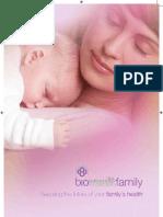 BioVault Family Brochure PRESS