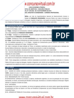 editalcaixa2012nivelsuperior-120217093342-phpapp02