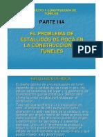 Parte Iiia_estallidos en Roca