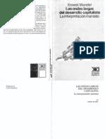 Mandel - Libro completo