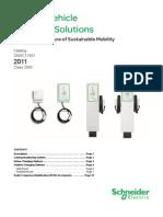 Schneider Charging Catalog.pdf