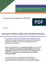 REACH F Intro Media 1
