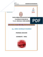 fundamentos_de_programacion___parte_1