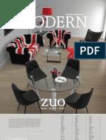 Zuo Main 2012 Catalog