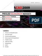 Icad2009 Promo s01 Hrv