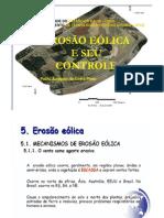 3_erosao_eolica