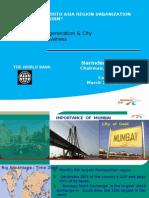 Narinder Nayar_Urban Regeneration and City Competitiveness